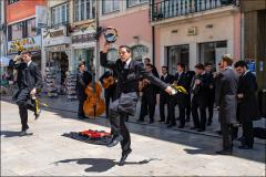 Street Festival Portugal
