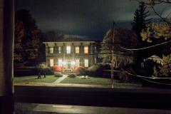 My Neighbor's House