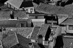 Scales Of Coimbra