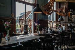 Marken Cafe