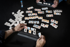 Game No. 526