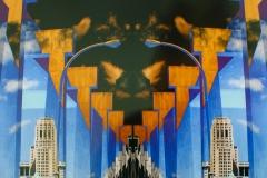 0214PG1-Luba_Ricket-Down_Town_Design