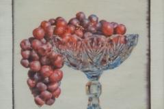 0413PAH-Luba_Ricket-Goblet_of_Grapes