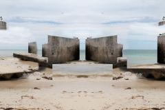 General[Luba_Ricket]South_Beach_My_Way
