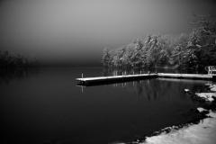 A Shot In The Dark 1