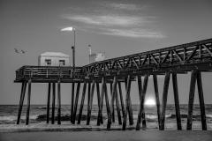 Come Visit Ocean City