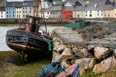Galway Bay Boats