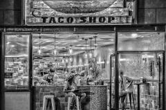 Free Taco Samples