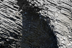 Texture Rock Wall