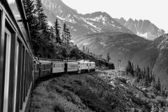 Yukon Journey