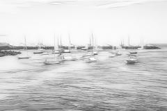 Cap Code Boats