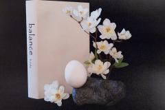 Rock Paper Eggs