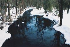 Vly Creek