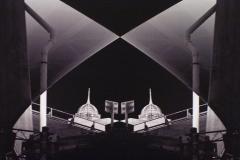 Dual Domes