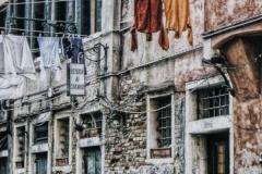 Chasing Laundry II