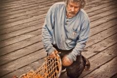 Fixing The Net