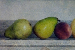Lubas Fruit Again