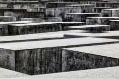 Holocust Memorial