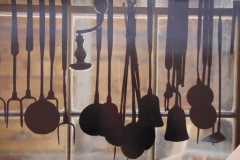 Tools In Window