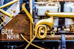 1909 Alco Beast
