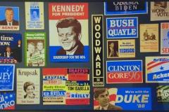 Old Politics