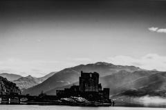 Elean Dolan Castle