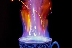 Wizard's Coffee