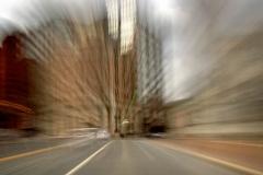 0418PRA0-Assigned[Bill_Lanahan]Canyon-City