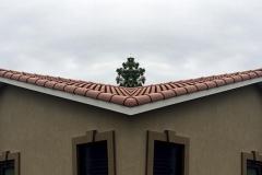 Cotta Tile