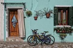 Doorway Bicycles