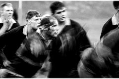 1115PRG0-General[Ken_Deitcher]Rugby_Scrum