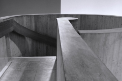1115PRG0-General[Kim_Koza]Staircase