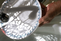 1115PRG0-General[Linda_Wroble]Washing_Dishes