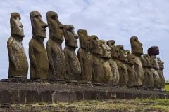 1115PRG0-General[M-j_Adelman]Tonariki_15_Moai
