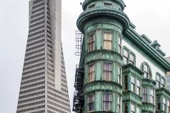 1115PRG0-General[Robert_Woll]San_Francisco_Contrasts