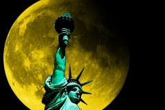 Liberty Moon