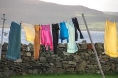 Port Ellen Laundry