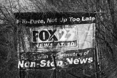 Non Stop News
