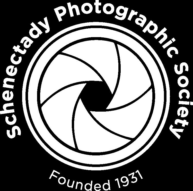 Schenectady Photographic Society