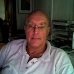 RIP David Jeffery – 2/6/2017