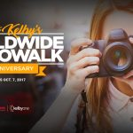 2017 Scott Kelby Worldwide Photowalk Announced