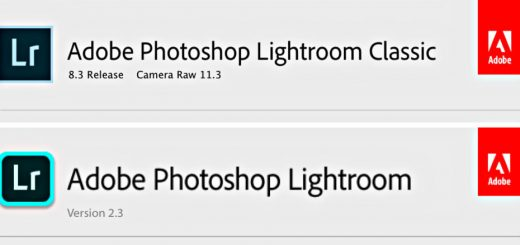 Lightroom CC | Schenectady Photographic Society - Part 2